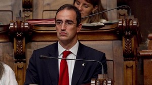 Antoni Vives.