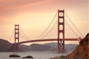 Los préstamos puente permiten llevar al solicitante de un préstamo a otro de la forma más sencilla posible.