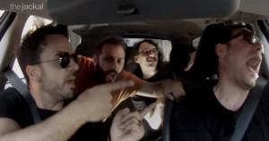 Luis Fonsi se une a los italianos que parodiaron Despacito .