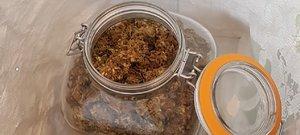 El cànnabis ja rivalitza amb la cocaïna a urgències hospitalàries