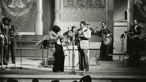 10 nits històriques dels 50 anys del Festival de Jazz de Barcelona