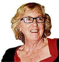 Núria Carrera