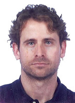 Rafael Leonisio