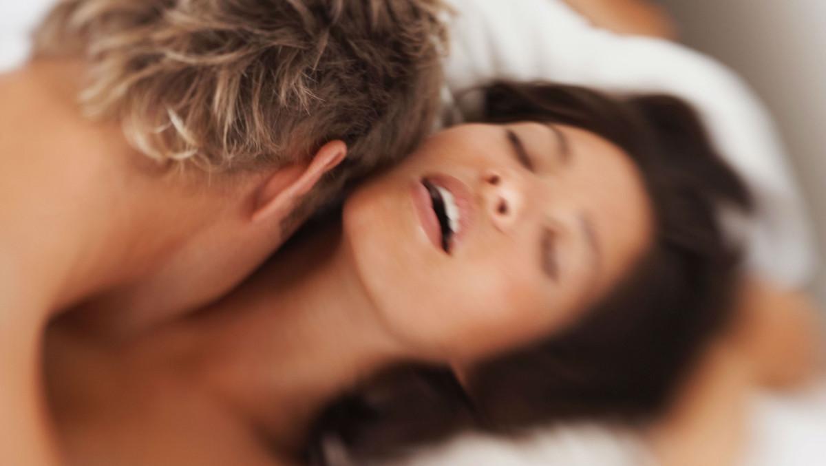 Cómo llegar al orgasmo en pareja: 5 claves