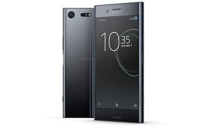 Sony Xperia XZ Premium, un dispositivo más que prémium