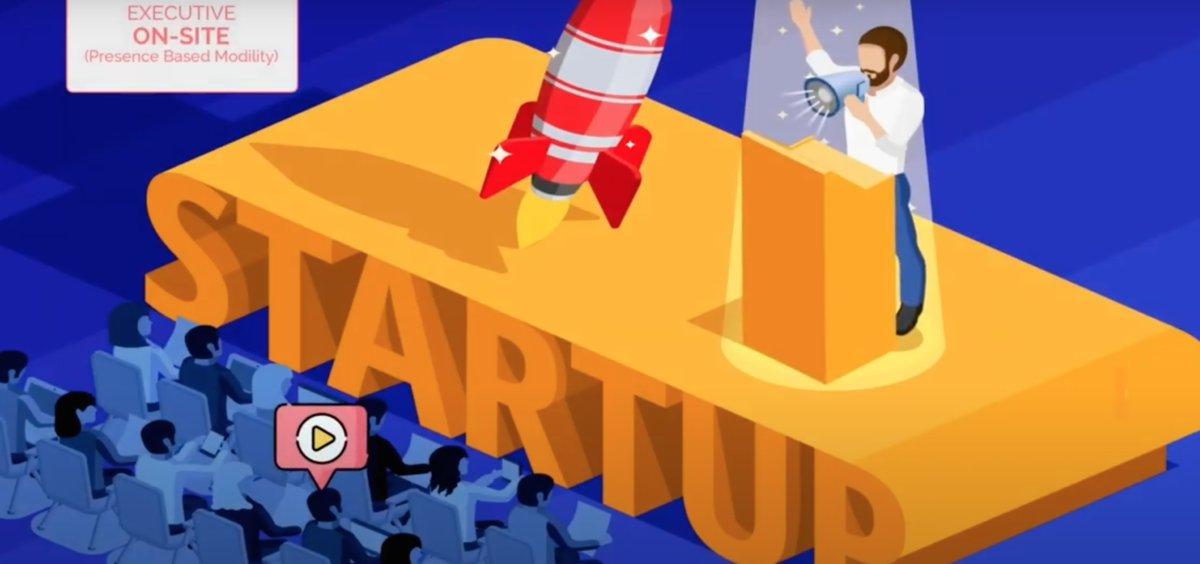 Startup Olé organiza nueva edición adaptada a la desescalada