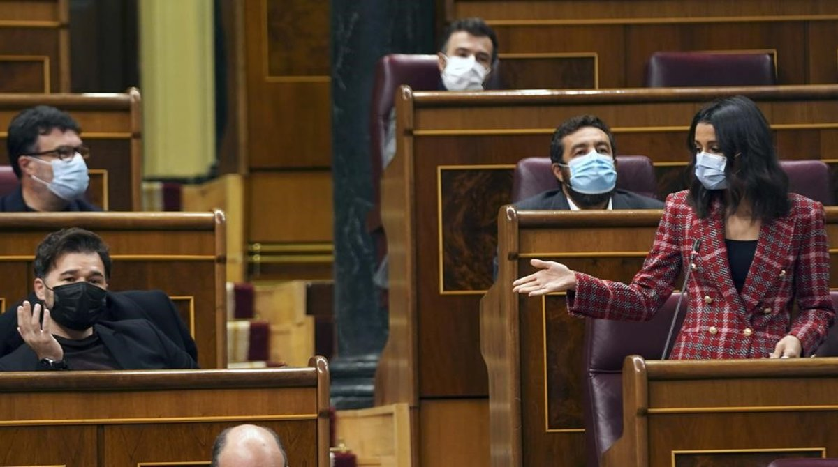Llei Celaá: de despropòsit educatiu a despropòsit democràtic