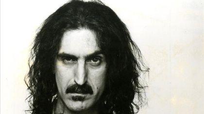 Frank Zappa, 25 años sin el gran provocador