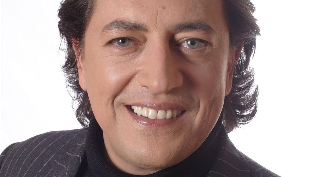 Ernesto Neyra