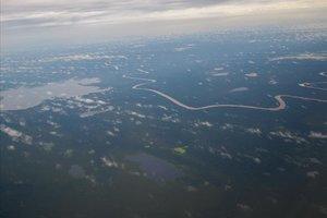 Prosperar sense destruir l'Amazònia