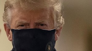 Trump suggereix «retardar» les eleccions presidencials
