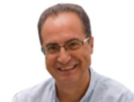 Rafael Grasa