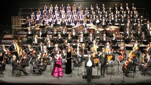 fcasals37064903 icult salvador brotons dirigeix l estrena de la cantata de r170127141302