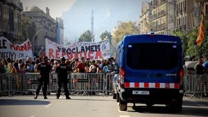 zentauroepp40703424 barcelona 27 10 2017 politica ple del parlament de catalunya171027125402