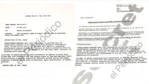 zentauroepp41712432 documento180121181421