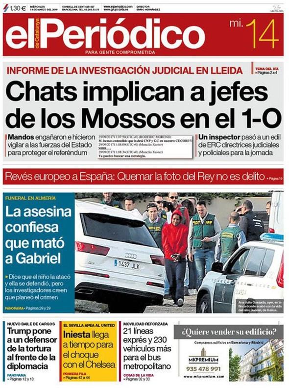 portada-periodico-14-03-2018