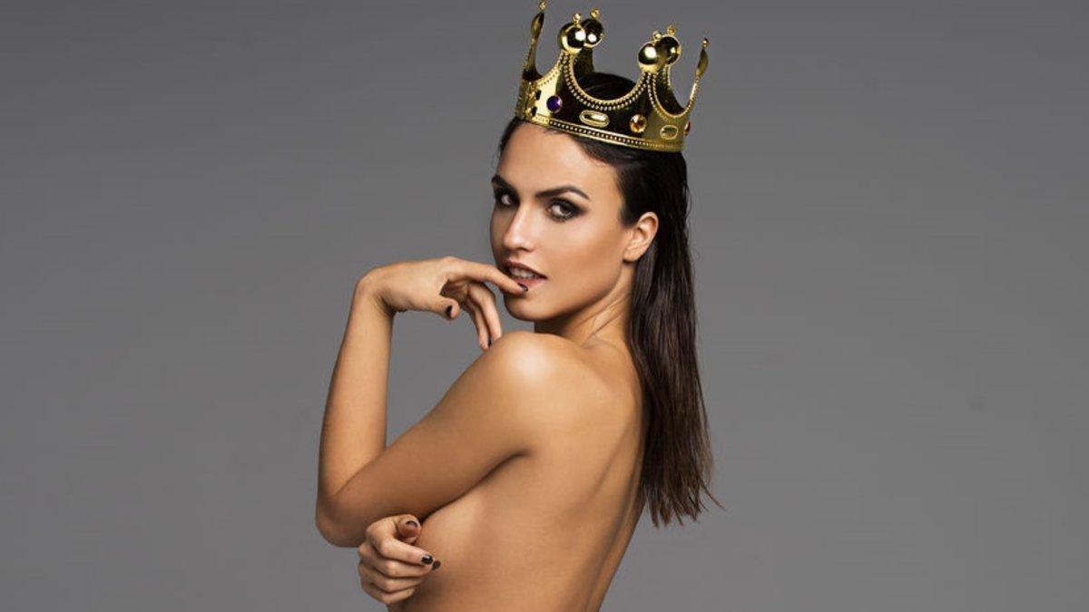 Is a cute Sofia Suescun nude (11 photos), Tits, Leaked, Feet, braless 2020