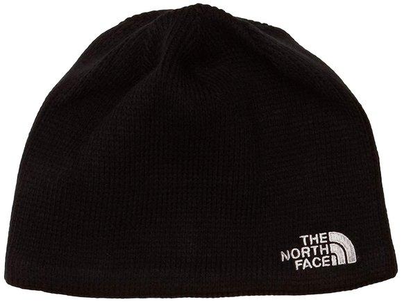 Gorro The North Face
