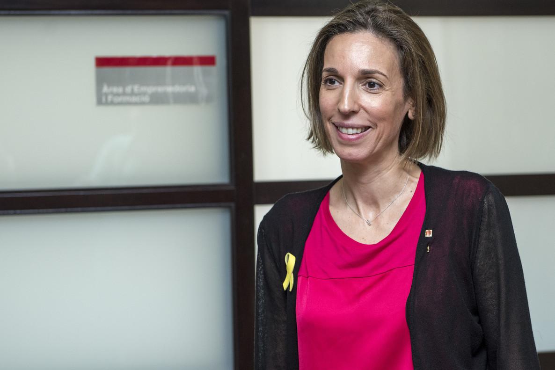La suïssa ERNI crearà 100 nous llocs de treball a Catalunya