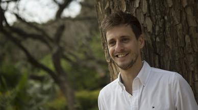 Agustí Mestre: «La millor negociació aconsegueix el benefici mutu»
