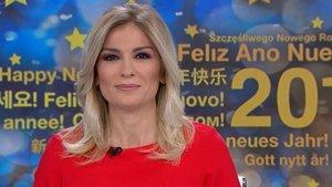 'Antena 3 Noticias' tanca l'any líder per sisè mes consecutiu
