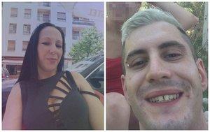 Mata d'un tret la seva nòvia, de 37 anys, a Vilanova de Castelló