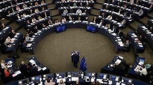 França i Alemanya abracen l'Europa a diverses velocitats