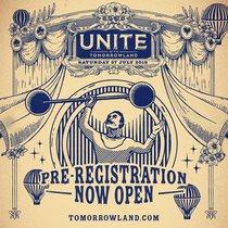 Uno de los carteles promocionales del festival.