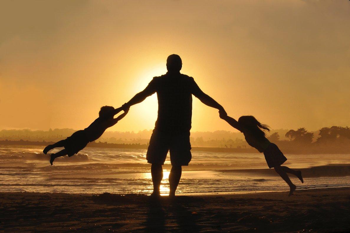 Las mejores ideas para regalar en el Día del Padre