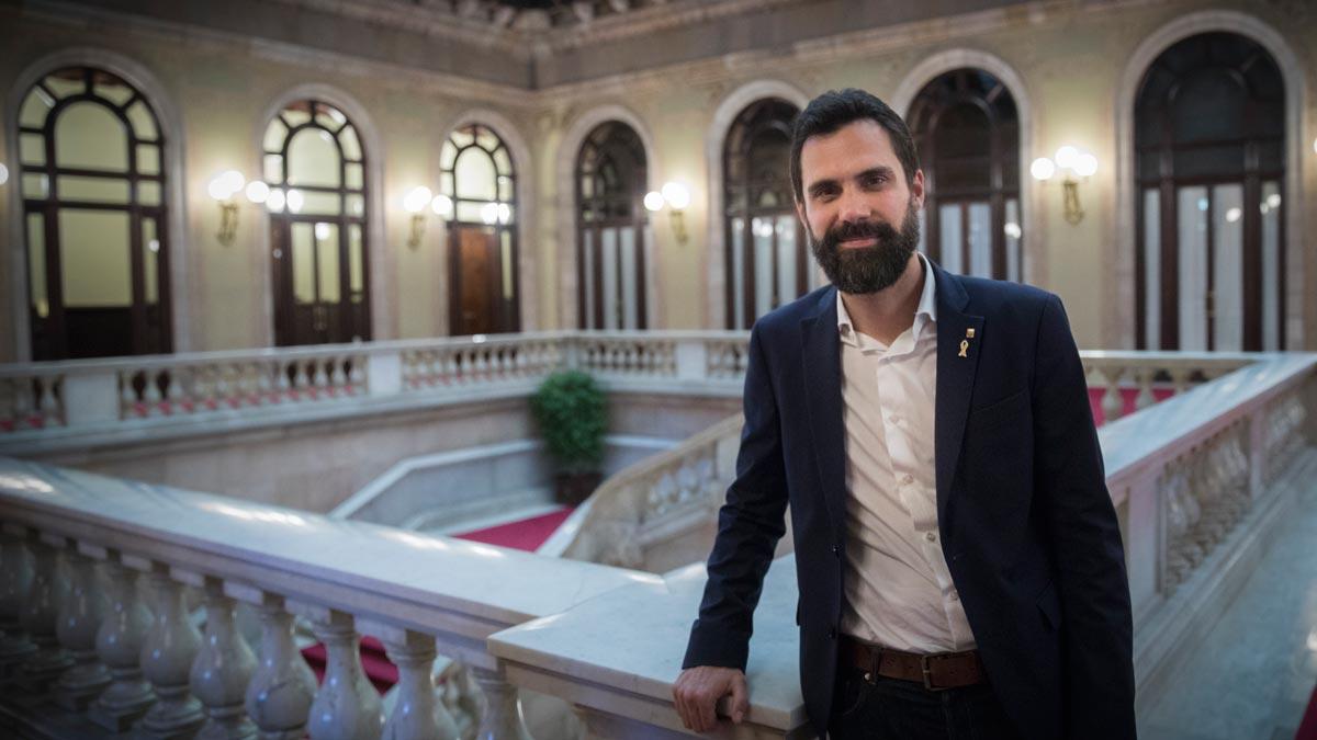 """""""Si Sánchez no el resol, el conflicte català s'enquistarà"""""""