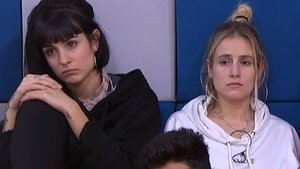 """Las reacciones de los concursantes a la charla sobre Eurovisión incendian las redes: """"Simplemente horrible"""""""