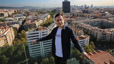 Mediapro se lanza al desarrollo de videojuegos