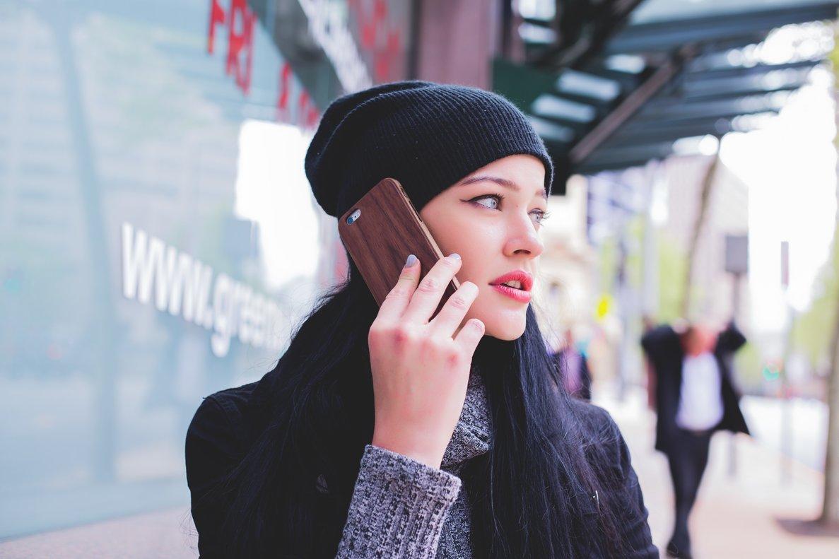 El uso del móvil en la UE se multiplica por 10 desde que se suprimió la itinerancia