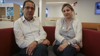 El nuevo centro de la AECC en Barcelona necesita 40 voluntarios