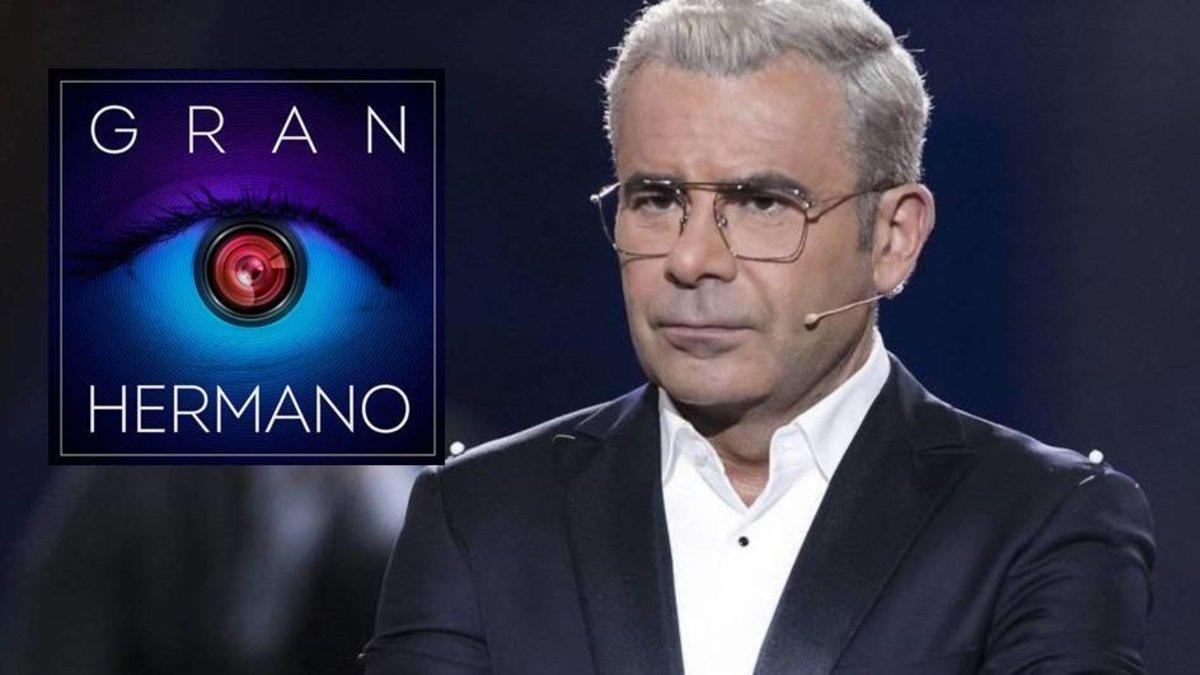 """Mediaset denuncia una """"campaña de desprestigio"""" contra 'Gran Hermano' por el caso de Carlota Prado"""