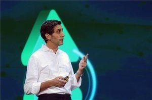 Telefónica se 'lanza' al mercado de préstamos al consumo con Movistar Money