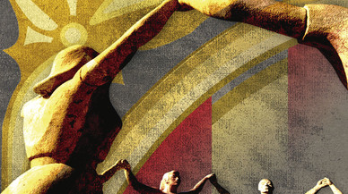 Por un Gobierno catalanista