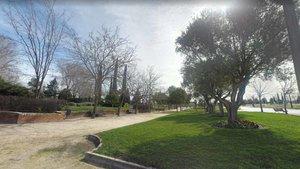 La localitat madrilenya de Pinto retirarà el nom de Joan Carles I al seu parc i el bust del monarca