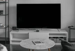 ¡Regálate una tele nueva! El Amazon Prime Day tiene las mejores ofertas en Smart TV