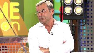 Telecinco se inventa 'Sálvame banana' para cubrir el hueco de 'Pasapalabra'