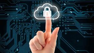 Telefónica apoya nuevas empresas que trabajan en la aceleración de la seguridad en red