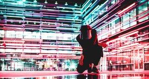 Las empresas aceleran su digitalización a golpe de COVID-19: ¿será un cambio definitivo?