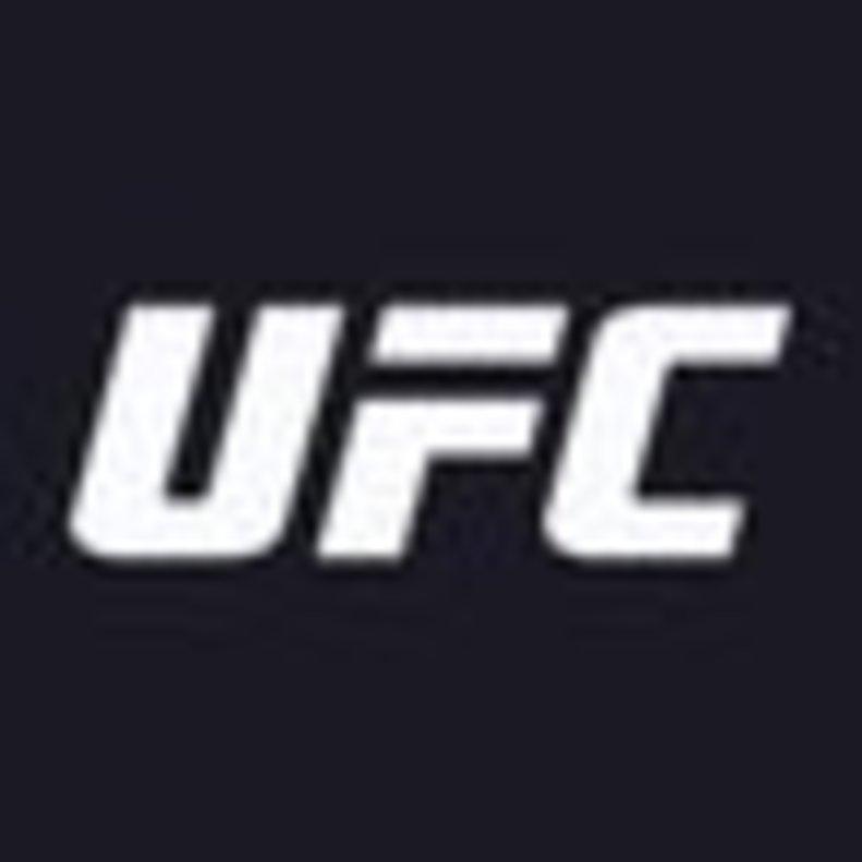 Una estrella de l'UFC, detinguda a Tenerife per robar un taxi i destrossar un hotel