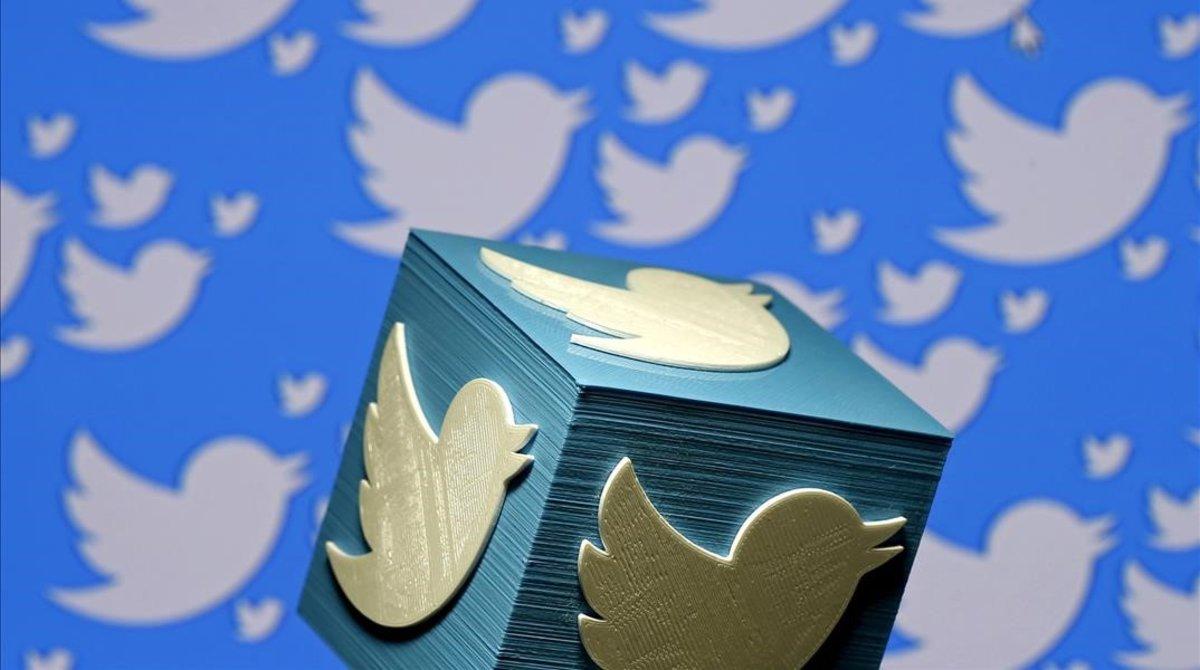 Twitter reconeix que pot haver utilitzat sense permís dades d'usuaris per a anuncis