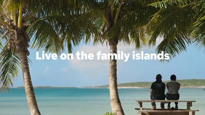 Es busquen cinc voluntaris per passar dos mesos sabàtics a les Bahames