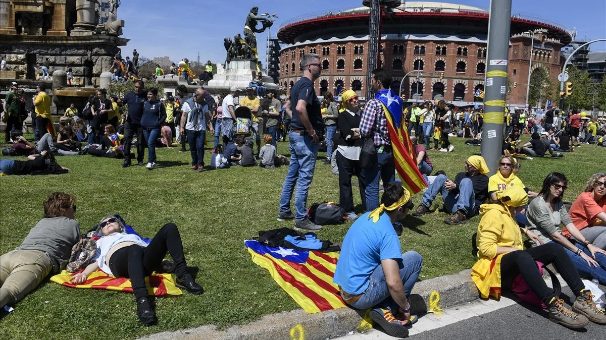 zentauroepp42945605 barcelona 15 04 2018 pol tica manifestaci n por l180415174650