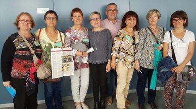 Barcelona auditará las residencias de ancianos tras el 'caso Bon Pastor'