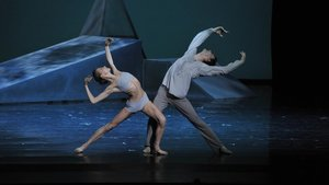 El Ballet del Mariïnski inaugura el Festival de Peralada