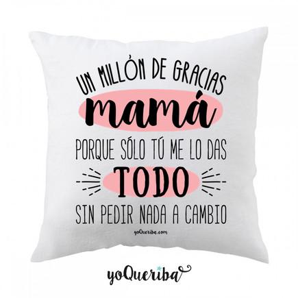 Dia De La Madre 20 Frases E Imagenes Para Felicitar A Mama
