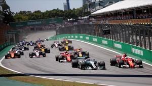 jmexposito40918273 formula one f1 brazilian grand prix 2017 sao paulo braz171112192151